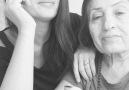 Mine Geçili - Annemle kahve sonrasi icimizden...