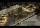 Minik Dualar Grubu-ORUÇ Dini Video Sevenler