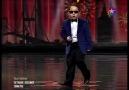 Minik Gangnam Style :)
