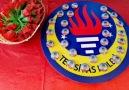 MİNİK TEDLİLER OKUYOR (1-A Sınıfı) 8... - TED Sivas Koleji