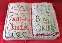 MİNİK TEDLİLER OKUYOR (1-B Sınıfı) 8... - TED Sivas Koleji