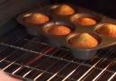 Mini Pineapple Upside-Down Cakes...