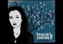 Minor Empire - Bülbülüm Altın Kafeste