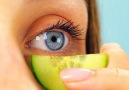 5-Minute Crafts - Amazing benefits of cucumbers. ...