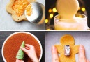 5-Minute Crafts - Christmas desserts that are perfect...