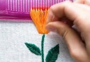 5-Minute Crafts KIDS - SIMPLE EMBROIDERY TIPS Facebook