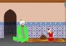 Minyatürlerle Osmanlı - SEMERKAND TV