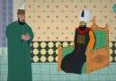 Minyatürlerle Osmanlı - Sultan Ahmed