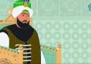 Minyatürlerle Osmanlı - Sultan IV. Mehmed Han