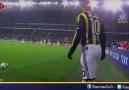 Miroslav Stoch'un İnanılmaz Golü!