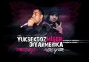 Mişer & YüksekDoz DİYARMERİKA FAMEROLOJİ) 2o13 - Orjinal HD