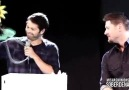 Misha&Jensen - For the Rest of Your Life