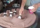Mısır'da kahve nasıl hazırlanır?