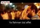 MISIR'da Kılınan Namazdan sonra ÖYLE BİR DUA YAPILDI Kİ...:(