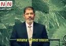 Mısır'da Neden Darbe Oldu ? Mursi'nin Unutulmayan Sözleri PAYLAŞ