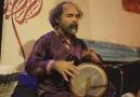 Mısırlı Ahmet Hiç Hane Konya Solo Darbuka