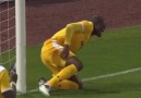 Miss of the season in America after the first week USL