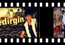 Miss Sewilay & Veysel Cekim & TeDirGin &Relax ( Yalan Oldu ) 2...