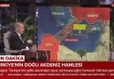 Misvak Caps - Reis Yunanistan&roketi salladı
