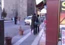 Misyonerler Diyarbakır'da da görüldü