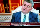 Mitin Kılıçdaroğlu açıklamasıMilli Güvenlik Sorunudur..