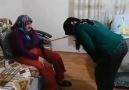 Mizah Türkiye - Bu bayram beleeee