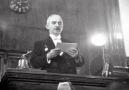 M. Kamâl (14 Ağustos 1923); 'Arapoğlu'nun yavelerini (saçmalık...