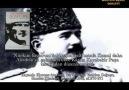 M. Kamal gerçekleri 19atatürü sevenler mutlaka izlemeli