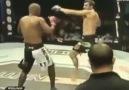MMA ayak kırılması  18