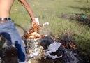 MmmmmmmmmHunharca Kuzu Çevirme Yiyen abilerimiz... Ağır küfür içerir...