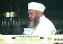 Modayı Takip Eden Müslüman Peygamberini Unuttu Ali Ulvi Uzunlar Hocaefendi