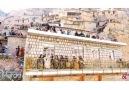 Modern dehaklara karşı Yiğit Kawalar olmak dileğiyle Newroz piroz be