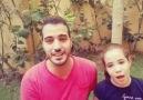 Mohamed Tarek - ( ) & ( ) ...