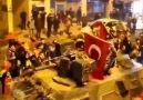 Möhtşm shndir Afrin gedn Türk sgrlri