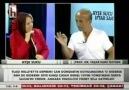 Molla Nerede  yoksa Cennet Oradadır-Yaşar Nuri Öztürk