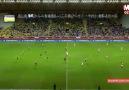 Monoco 3-1 Fenerbahçe ✔ MAÇIN ÖZETİ