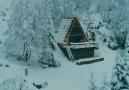 Montanitas Dağ Evi Çamlıhemşin Rize - Doğadan Manzaralar
