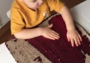 Montessori Günlüğü / Mermaid Pillow
