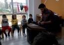 Montessori Şeker