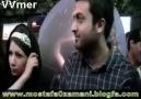 Mostafa Zamani~Africa Sinema(27 April 2010)