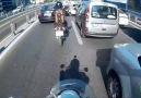 Motorculara Kötü Bakılmasının Sebebi