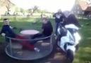 Motorsiklet ile İbnelik Yapmak Haykırdım amk :DASDASDASF