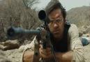 Movie Bester - 15 dakikalık kurtarma boğulması Facebook