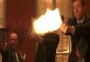 Movie Bester - Onun suikastlarının intikamı Facebook