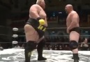 Movie Scene Videos - How is this a wrestling match. Facebook