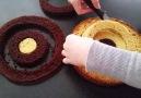 Mozaik Pasta (Dama Pasta) Nasıl Yapılır?