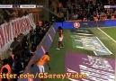 MS Galatasaray 2-0 Osmanlıspor37 Feghouli88 Gomis