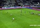 M.Sivasspor 1 - 1 Osmanlıspor (özet)