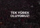 Muammer Önver - HAYDİ TÜRKİYE. HAYDİ İSTANBUL HAYDİ...
