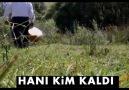 MUAMMER ÖZTAŞ  & HANI KİM KALDI